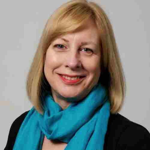 Jane Hatton - Episode 22 #PartofMe Podcast