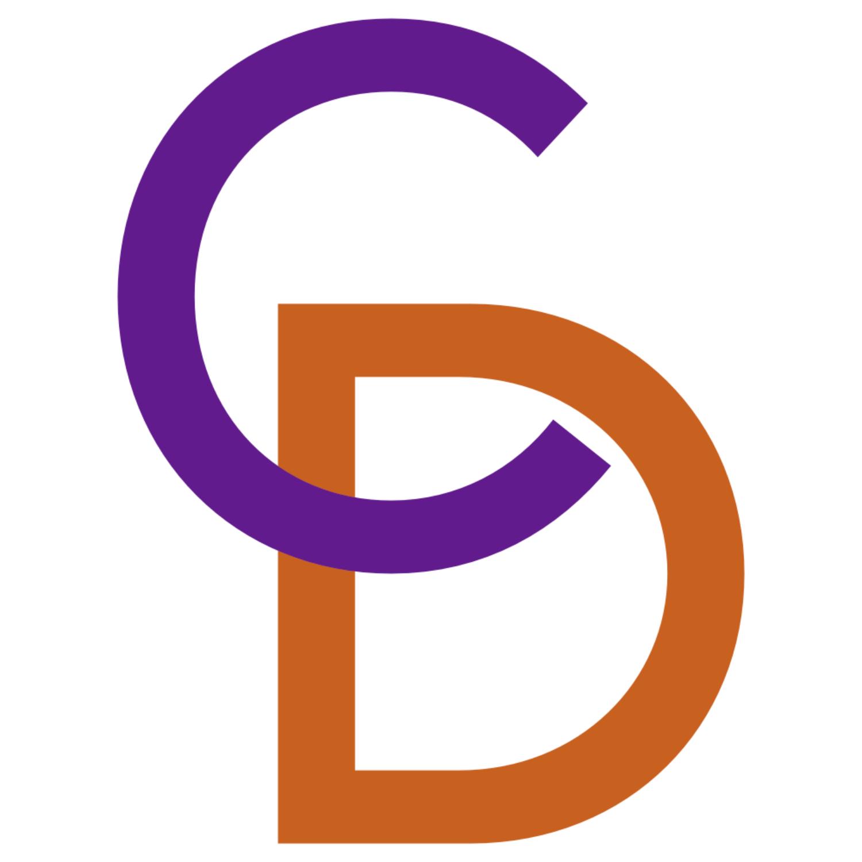 Celebrating Disability Short Logo